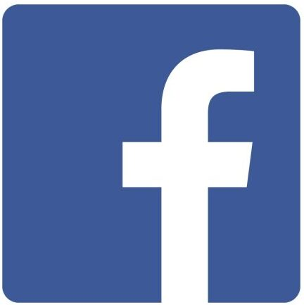 Click here for Facebook